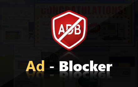 Ad-Blocker v1.5