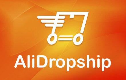 AliDropship v2.7.7.19