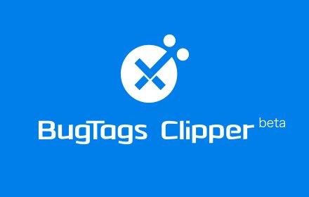 Bugtags Clipper v1.0.8
