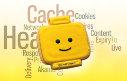 CDN Headers & Cookies v2.0.5