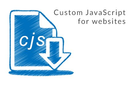 Custom JavaScript for websites  v2.2.4