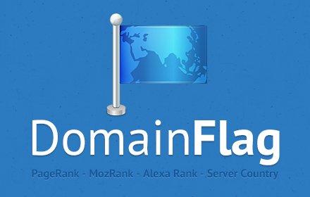 DomainFlag v3.2.2