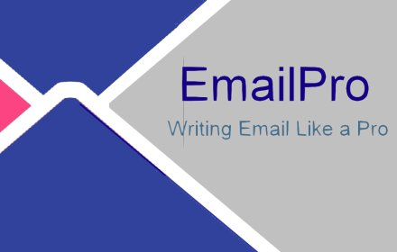 EmailPro
