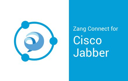 Esna iLink for Cisco Jabber v10.1.19.1110