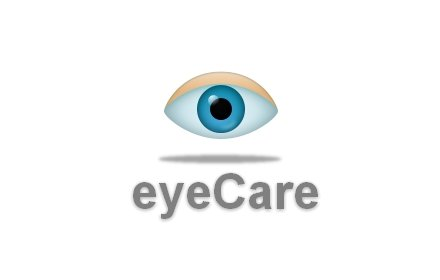 eyeCare - Protect your vision v0.0.1.3
