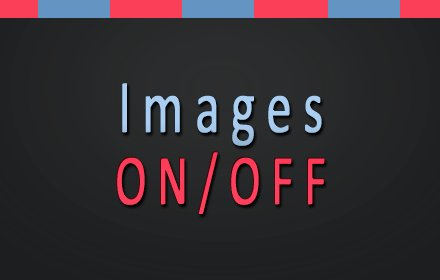 Images ON/OFF v2.3.0