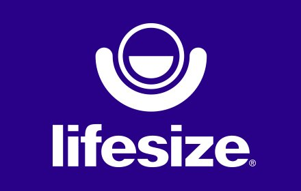 Lifesize Screen Share and Scheduler v1.7.61