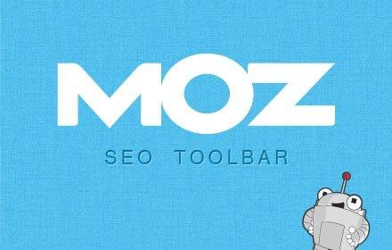 MozBar v3.1.231