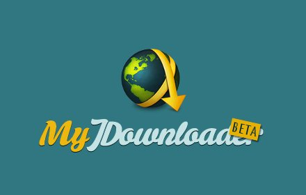 MyJDownloader Browser Extension v3.2.33