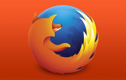 Open With Firefox v64.2.0