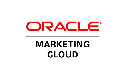 Oracle Eloqua Sales Tools v1.7
