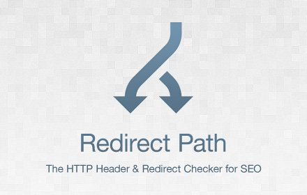 Redirect Path v2.2.1