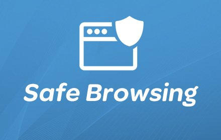Safe Browsing v1.0.2