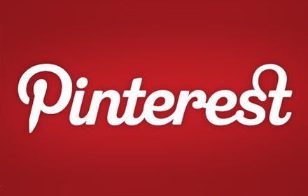 Save Button for Pinterest v67.0.0