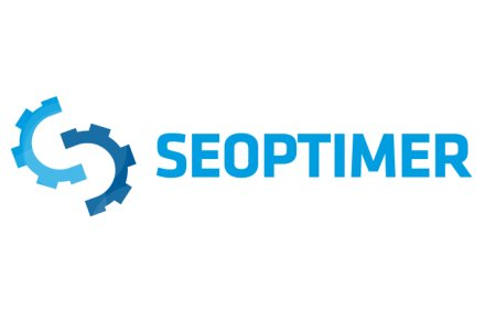 SEO Analysis with Seoptimer v1.0.0