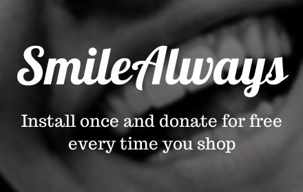 Smile Always v0.93