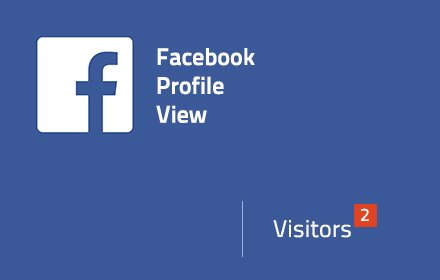Social Profile view notification v1.1.14