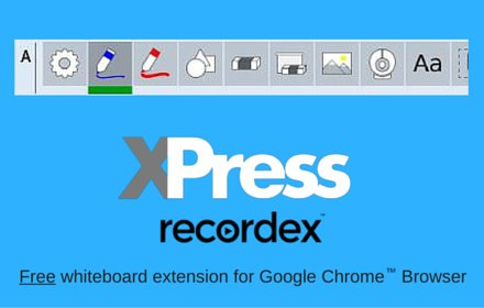 XPress for Chrome v2.1.4